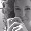 Gabriela Pinesso