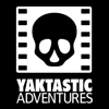 Yaktastic Adventures