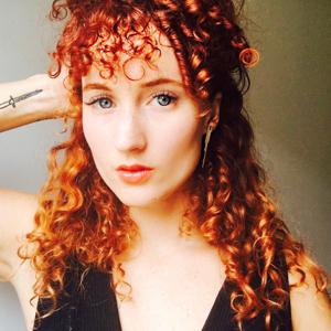 Profile picture for Alexandra Roxo