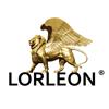 LORLEON