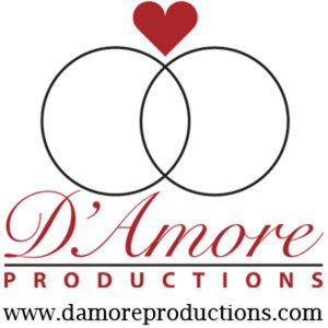 Profile picture for D'Amore Productions