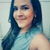Barbara Souza