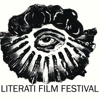 Literati Film Festival