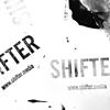 ShifterMedia