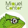 Miguel Cantor