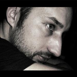 Profile picture for Darko Stojkov