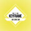 Dr. Keyframe