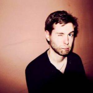 Profile picture for Christian Rockström