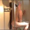 Dan's Films