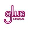 GLUE Studios