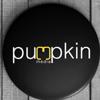 Pumpkin Media