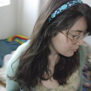 Profile picture for steff sanchez