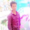 Dr.M Rahman