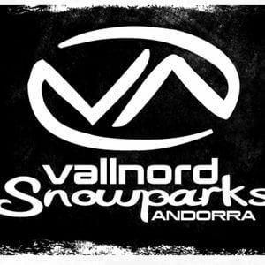 Profile picture for Vallnord Snowparks
