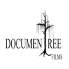 Documentree Films