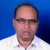 Pandurang Bhagat