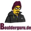 Boulderguru.de