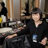 Tai MUA (Makeup Artist)