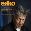 Filmmagasinet Ekko