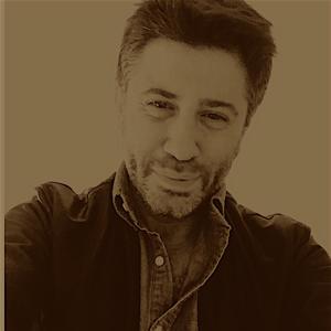 Profile picture for Darren Statman