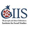 gildenhorn institute