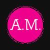 Almoradie Media LLC