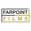 Farpoint Films