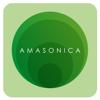 Estudio Amasonica