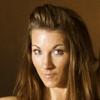Heather Alaine