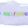 Bad Millennial
