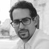 Aram Vidal