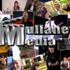 Peter Mullaney Media