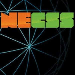 Profile picture for NECSS