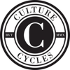 Culture Cycles