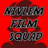 Nivlem film squad