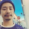 Taishi Yagyu