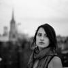 Michelle Simunovic