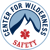 Center for Wilderness Safety