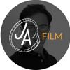 JA film