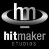 hitmaker.com.au