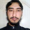 Bannu Khan