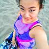 Didi Wang