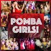 Pomba Girls