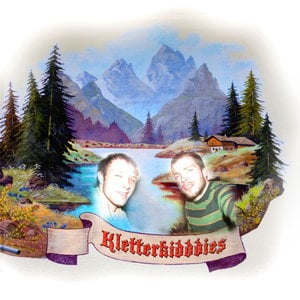 Profile picture for kletterkiddies