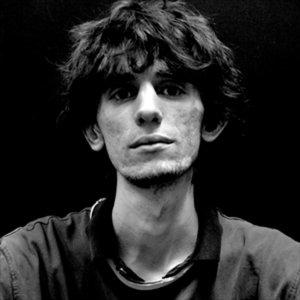 Profile picture for Viacheslav Poliakov