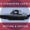 The Submarine Creative