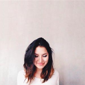 Profile picture for Cynthia Medranda
