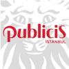 Publicis İstanbul