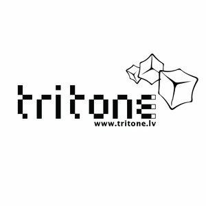 Profile picture for Tritone Studio