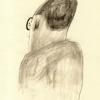 Liu Yen-Chen